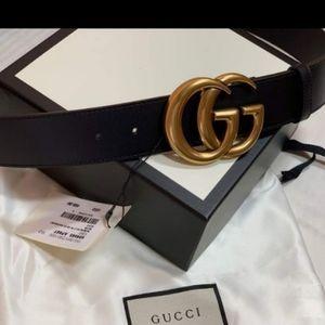 Gucci Marmont 6-8 pants